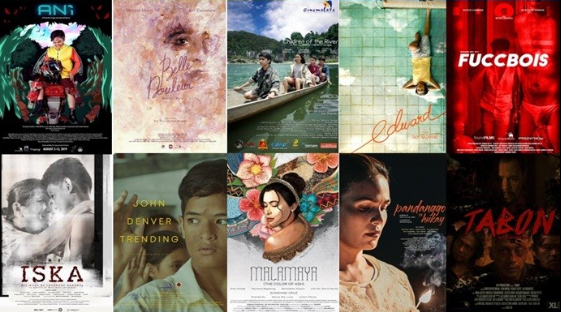 movie 2019 must watch Must Watch Cinemalaya 2019 Film Entries Sagisag