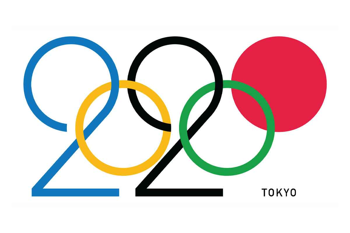 Petition seeks to cancel Tokyo Olympics